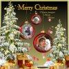 un grand merci a mon amie Claire pour ce superbe cadeau de Noël qui me va droit au coeur  bisous bisous
