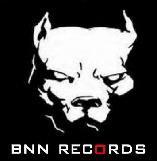 BNN RECORDS