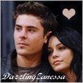 Photo de DazzlingZanessa