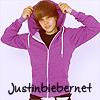 JustinBieberNet