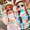 ClocloQuiDanse