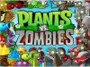 PlantesCONTREzombies