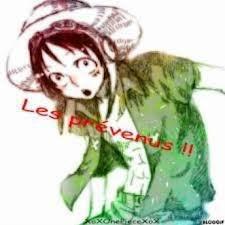Prevenue!!!