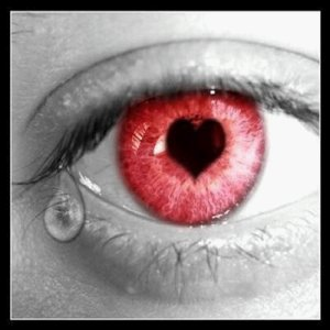 Je t'aime... (Le retour =D)