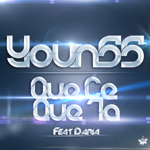 YounS