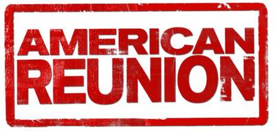 American : Reunion