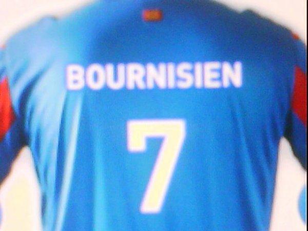M.Bournisien