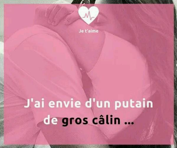 Bonsoir,kiss