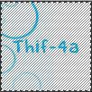Photo de thif-4a