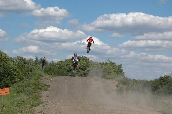 Adri-rider