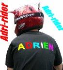 Photo de adri-rider