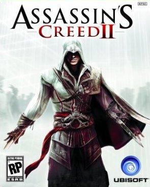 Jeux vidéo: Assassin's creed 2