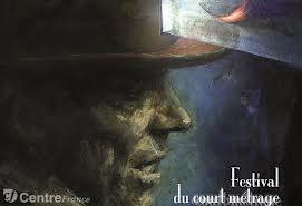 Festival du court metrage Clermont-Ferrand