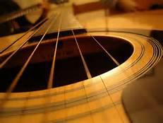 Mélodie du coeur
