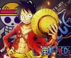 Luffy :)