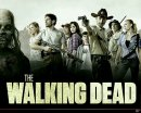 Photo de Walkingdead88