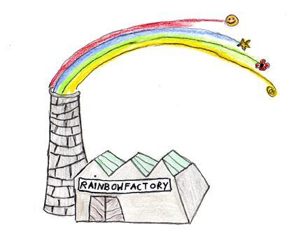 rainbowfactory