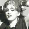 Madonna-Zephyrinthesky