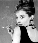 Photo de Exotic-AudreyHepburn
