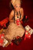 Photo de Christmas-Show-2009
