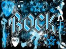 Photo de xx-rock-groupe-xx