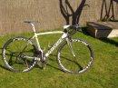 Photo de deco-bike