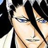 """""""Comme tu es lent... même pour mourir tu es lent..."""" By Byakuya."""