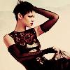 Rihanna-Stay ♥.