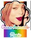 Photo de Cause-Animaale-Music