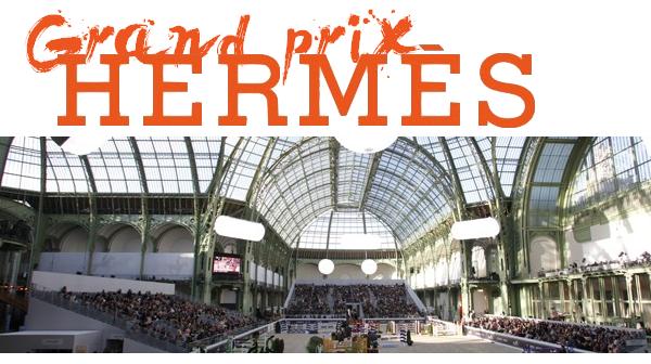 GP hermès 2013.