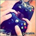 Photo de GamesOn