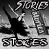 NotSoShortStories