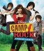 camp-rock015