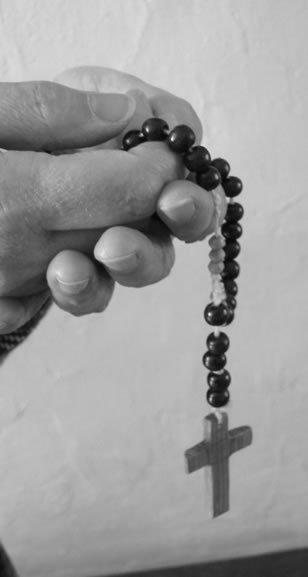 → J'ai la pologne comme direction, le catholicisme comme religion, la priére comme mission et le paradis comme destination ... ♥