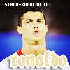 stand-ronaldo