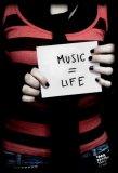 Photo de Music-life69