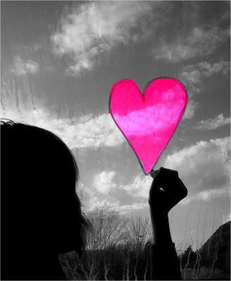 L'incertitude est l'essence même de l'aventure amoureuse.        Oscar Wilde