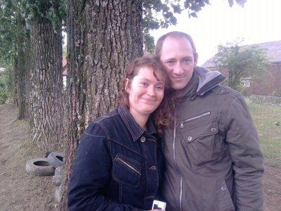 mon shery & moi