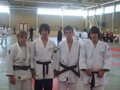 amazon produits de commodité design élégant Blog de jcrochefort - Page 28 - Judo Club Rochefortais ...