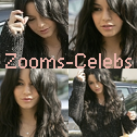 Photo de Zooms-Celebs