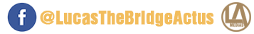 #DernièresMinutes : Tout sur The Bridge, le nouveau jeu d'aventure de M6 !