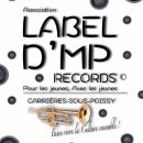 Photo de LABEL-D-MP-RECORDS
