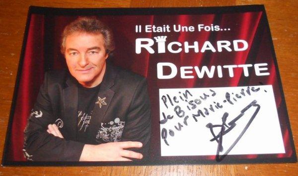 Richard Dewitte