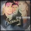 Tatum-Chaanning