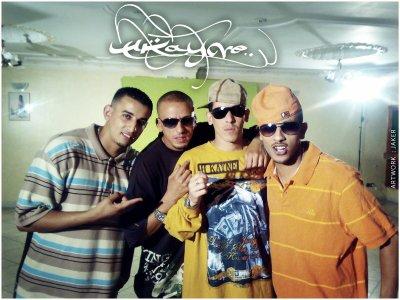 h kayn 2009