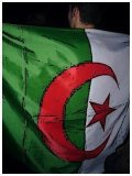 Photo de Algerie-BG