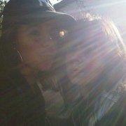Moi et ma cousine du 13