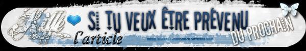 Tracklist double album The Jackson 5 Live At The Forum...