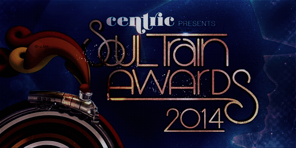 News : 14 octobre 2014 : L'album Xscape nominé pour un award ?