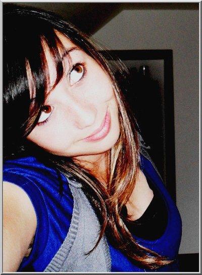 Justinnee  ♥